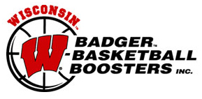 Badger Basketball Boosters