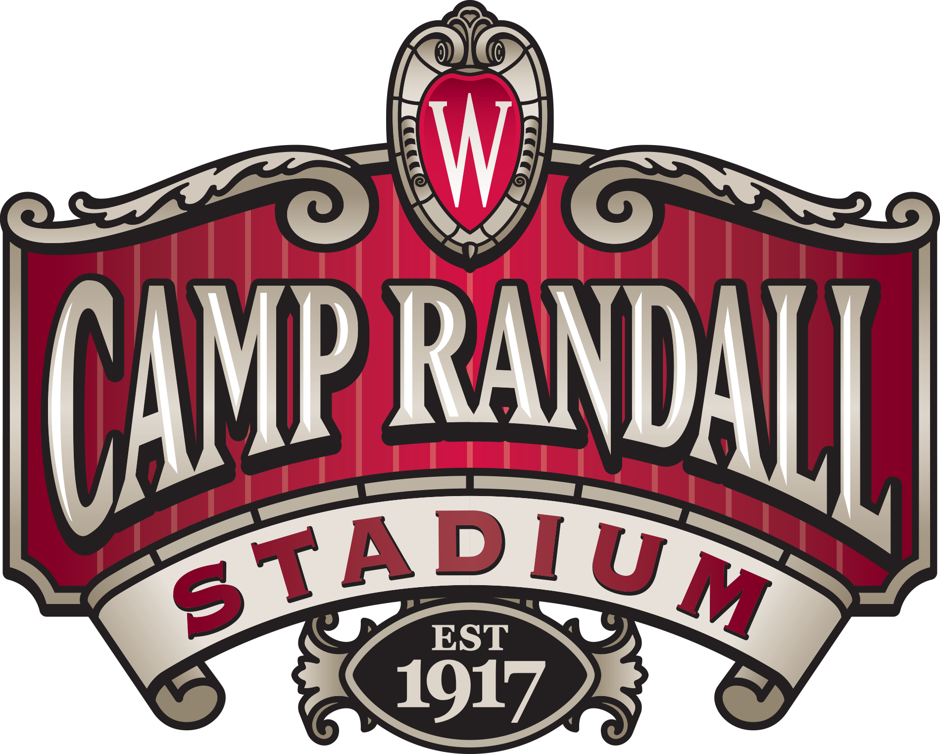 Camp Randall Suites