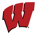 The UW Badgers